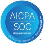 Completed AICPA System and Organization Controls (SOC) exam; received a SOC 2® report, July 2019